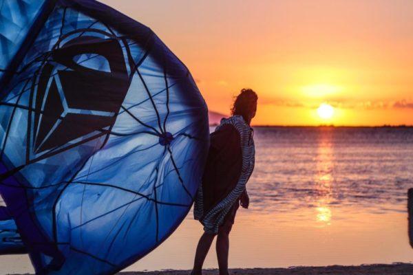 Kitesurfing-Sycylia18