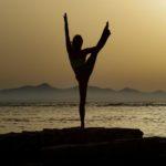 yoga-sicily