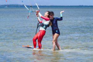 Kitesurfing-Sycylia10