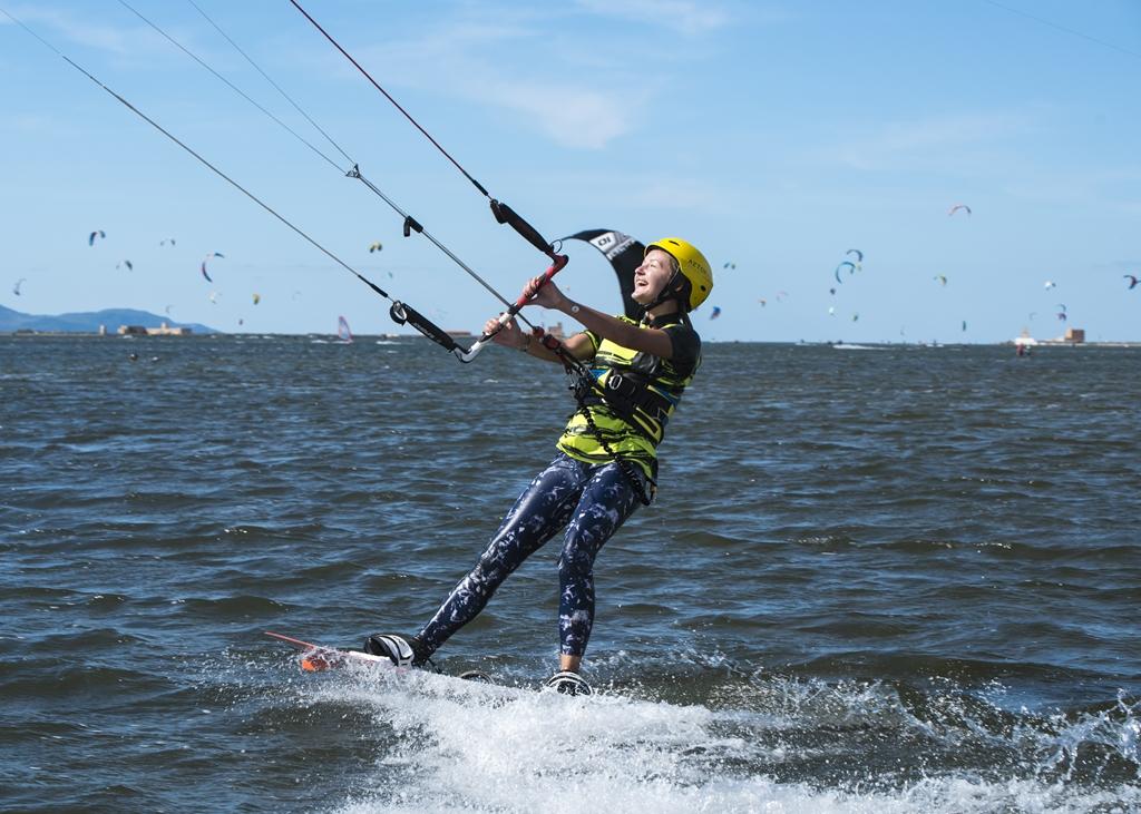kite-kamp-sycylia-kitesurfing-2
