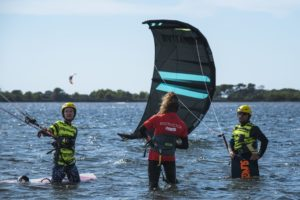 kite-kamp-sycylia-kitesurfing-3