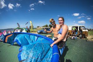 kite-kamp-sycylia-kitesurfing-4