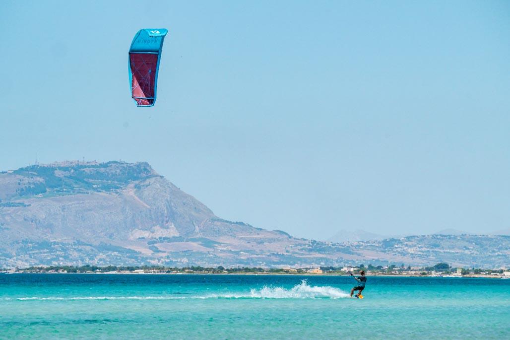 Tahiti-Sicily-kitesurfing-2