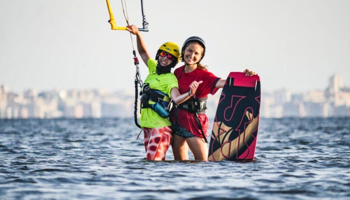 kitesurfing-sicily-18